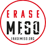 Erase Meso Fundraise for Mesothelioma research in the UK
