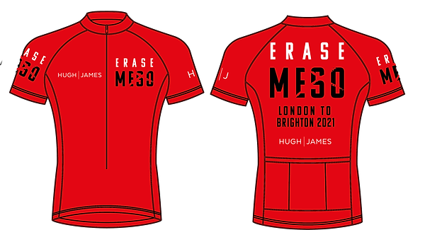 HJ cycling shirt png.png