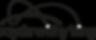 RWK_logo_black (003).png