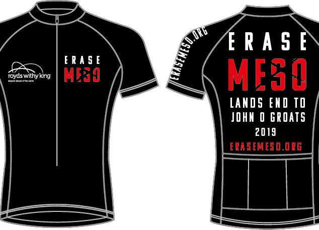 cyclingshirtblackversionRWKjpg.jpg