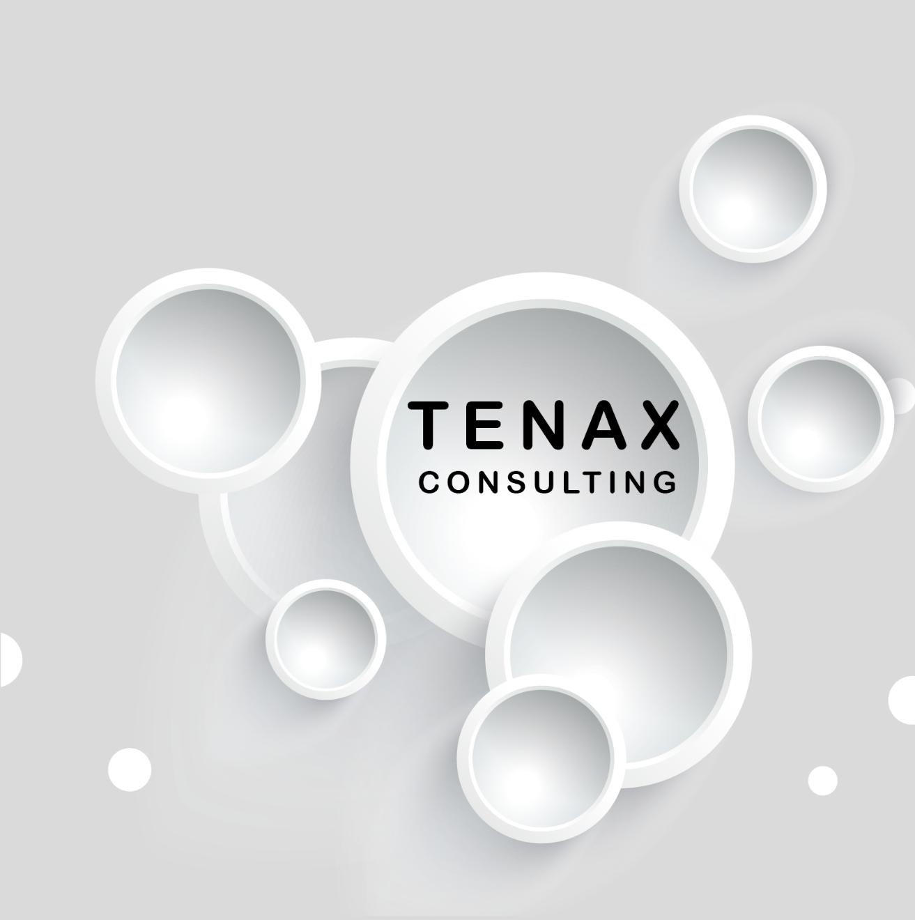 tenaxpng_edited
