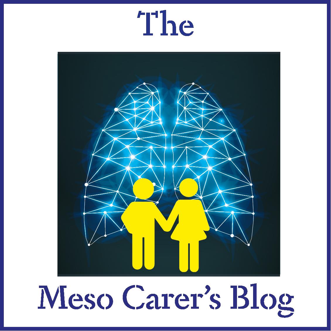 mesocarersblogpng