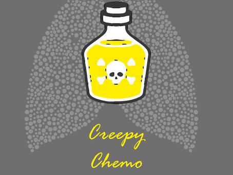 Chemo-nster