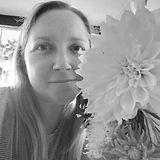 Natalie Woodward Erase Meso mesothelioma mesowarrior