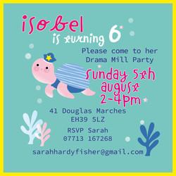 isobel bday jpg