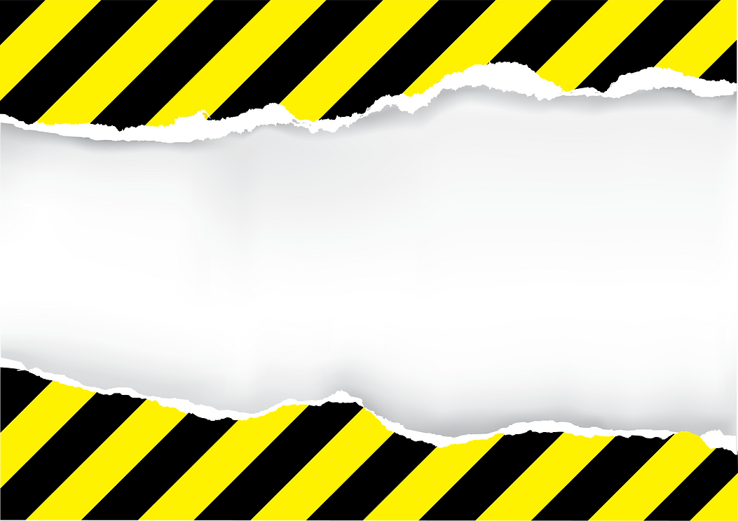 ripped paper white backgroundpng.png