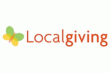 localgivinglogo.png