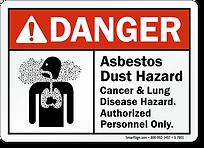 erasemeso mesothelioma asbestos cancer
