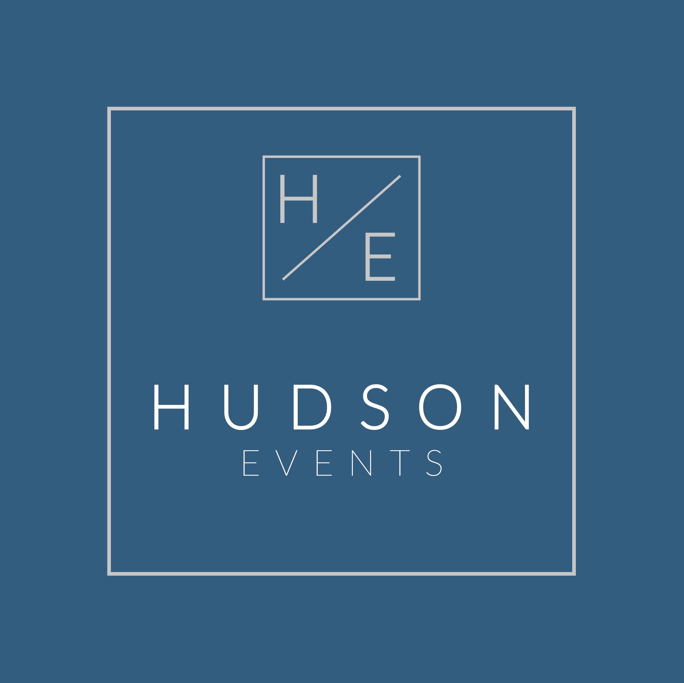 hudsonf1png