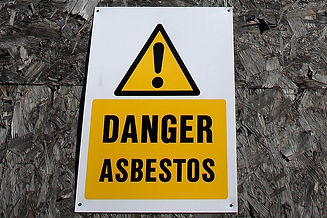 asbestos danger.jpg