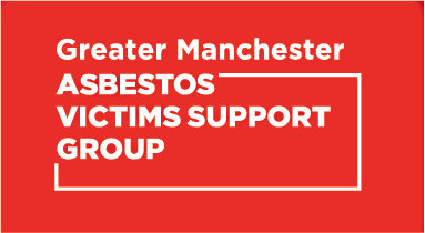 Greater Manchester Asbestos Victims Suport Group