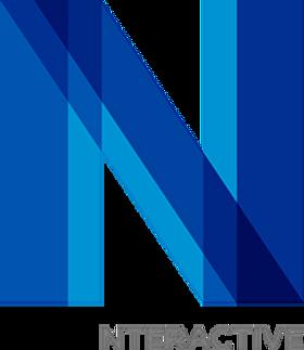 nteractive_logo_rgb_blue.png