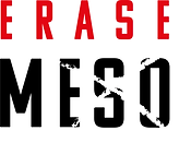 erase meso UK mesothelioma charity logo media page