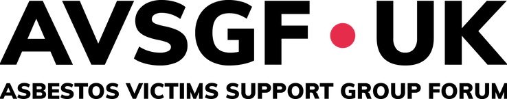 AVSGF_Logo.png