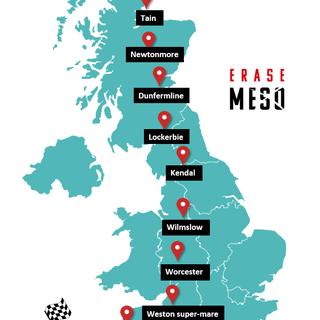 Erase Meso Map lejog.png