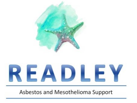 Support Group Focus - READLEY