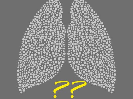 IMMUNO-WHAT?! ..Understanding Immunotherapy