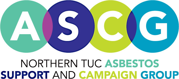 Northern TUC Asbestos Support and Campaign Group