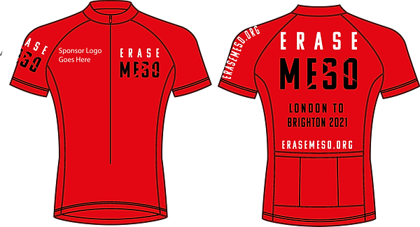 london2brightonshirtred21png.png