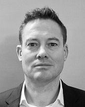 richard bath erase meso trustee mesothelioma UK charity