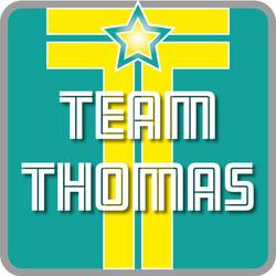 teamthomasjpg