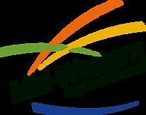 MWRC logo final - large.png