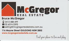 McGregor Real Estate 001 (3).jpg
