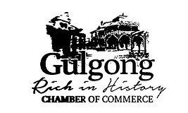 Chamber of Commerce 001 (2).jpg