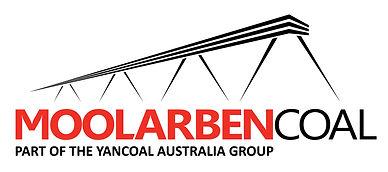 MoolarbenCoal logo.jpg
