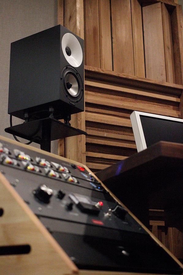 Jay Stewart Recording Studio.jpg