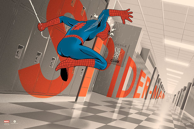 Spiderman-doaly-A.jpg