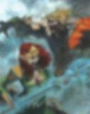 Aquaman #41 2.jpg
