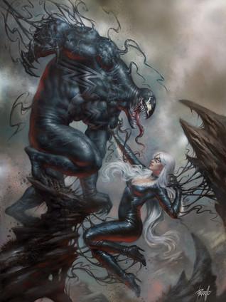 Venom #160