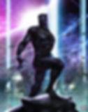 Black Panther #3.jpg