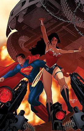 SupermanWonderWoman1.jpg