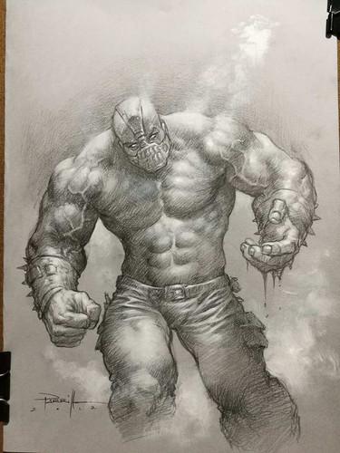 Lucio Parrillo - Bane Pencil.jpg