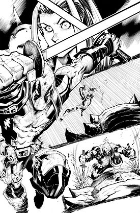 Deadpool_5_17_Inks.jpg