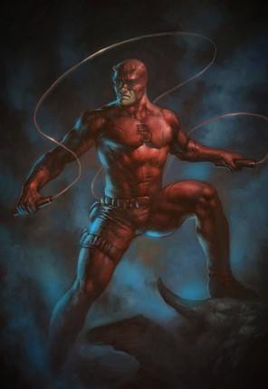 Lucio Parrillo Daredevil Painting Commission Final.jpg