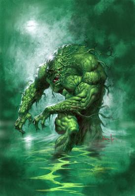 Lucio Parrillo - Swamp Thing.jpg