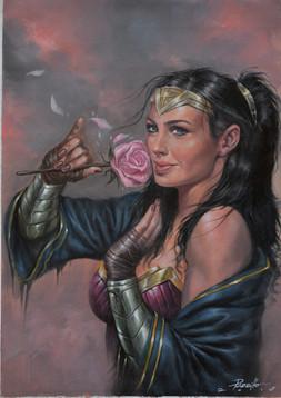 Wonder Woman Flower.jpg