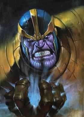 Lucio Thanos.jpg