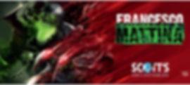 MATT banner_DEF11.jpg