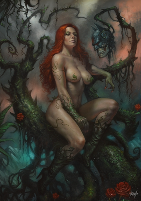 Lucio Parrillo - Poison Ivy High Res.png