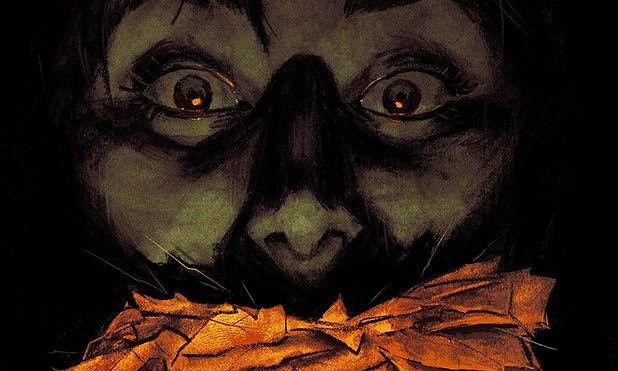 chris-shehan-autumnal-3-cover1.jpg