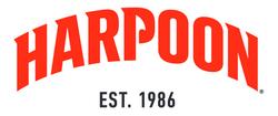 Harpoon 2021