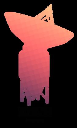 Skygaver Logo
