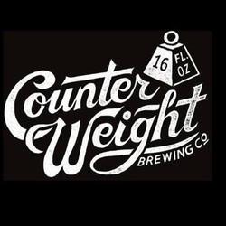 counterweight