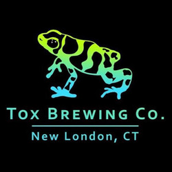 Tox Brewing Company