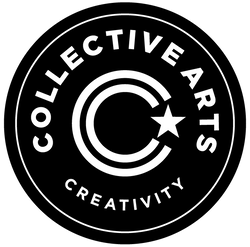 Collective Arts Brewery Logo