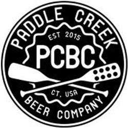 Paddle Creek Beer Company